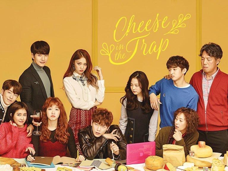 list-school-dramas-for-back-to-school-season-7