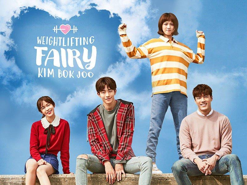 list-school-dramas-for-back-to-school-season-9