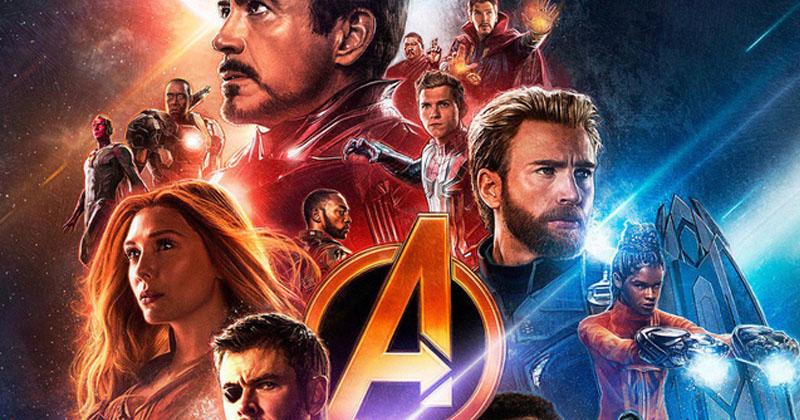 Marvel future: Multi-ethnic superhero universe, X-Men next to Avengers?