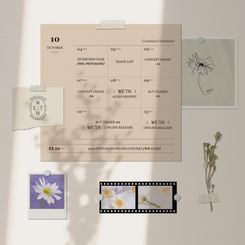 pentagon-announces-details-on-upcoming-10th-mini-album-weth-3
