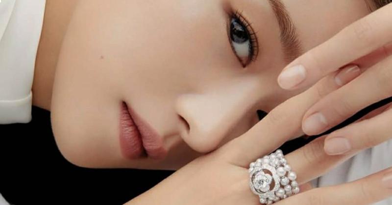 "Seo Ye Ji shares thoughts 'It's Okay to Not Be Okay'- ""I get healing through Go Moon Young"""