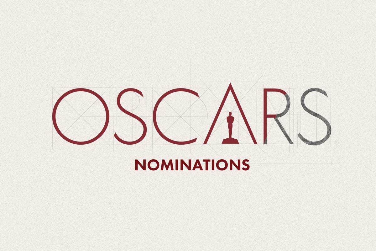 The next Oscar: What to do?