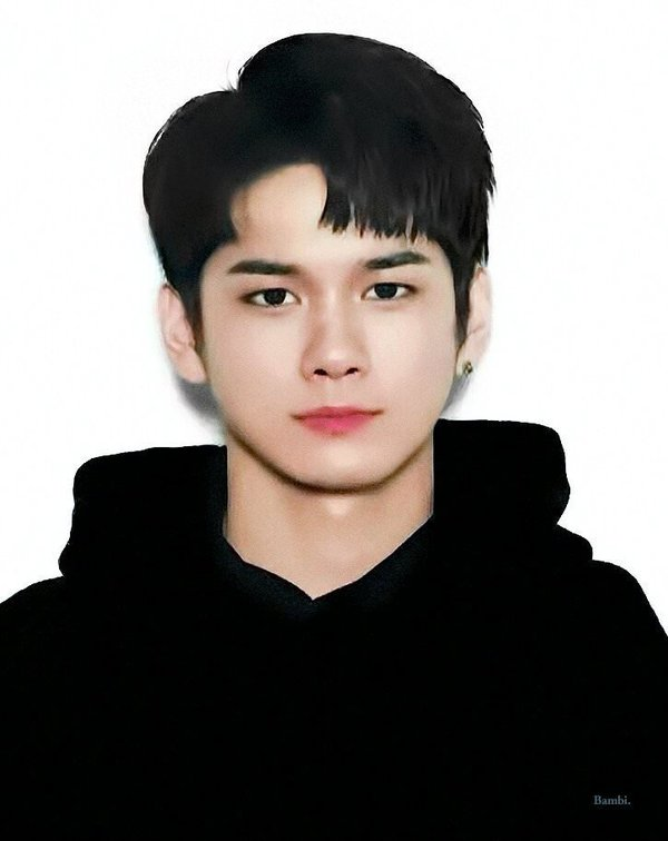 these-7-passport-photos-of-male-k-pop-idols-will-make-your-hearts-melt-5