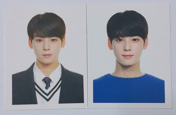 these-7-passport-photos-of-male-k-pop-idols-will-make-your-hearts-melt-6