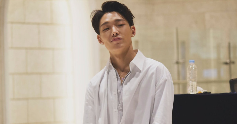 iKON Bobby To Release OST Part.6 Of tvN 'Record of Youth' on October 5