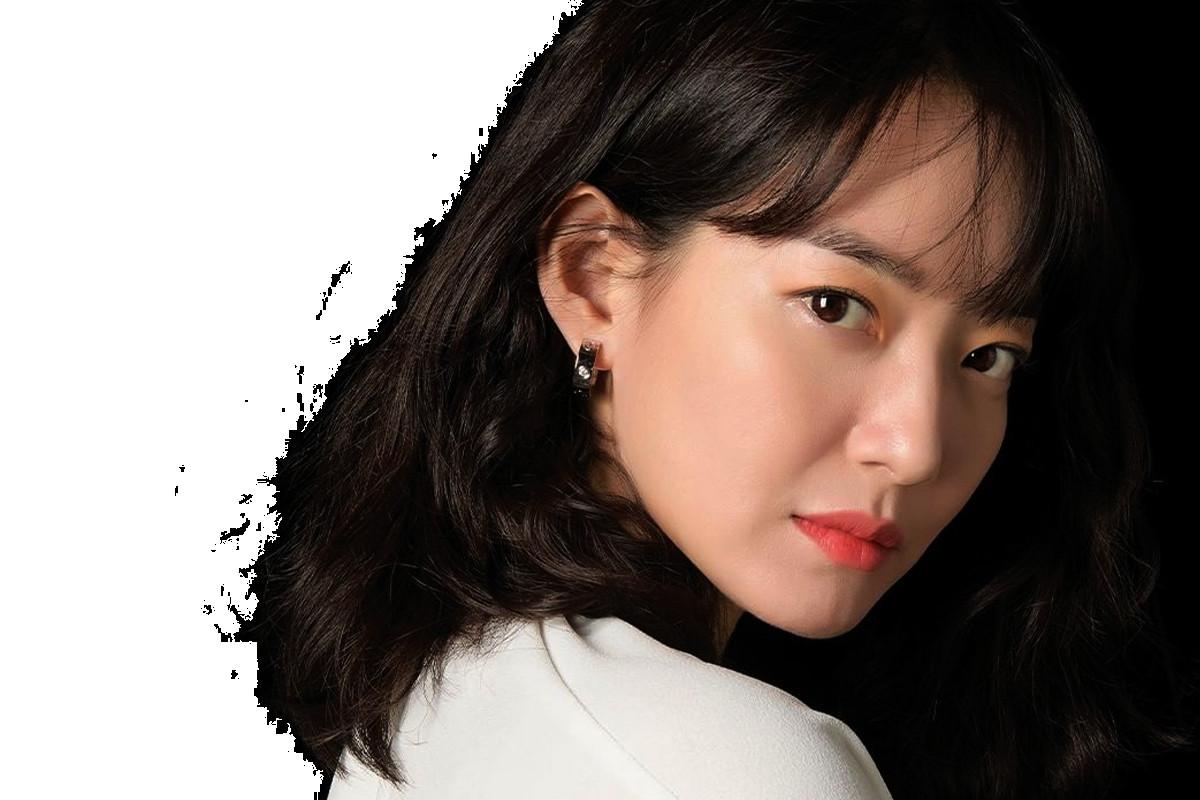 Shin Min Ah in talks to join in new medical drama