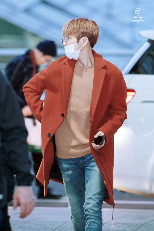 10-airport-outfits-exo-baekhyun-16