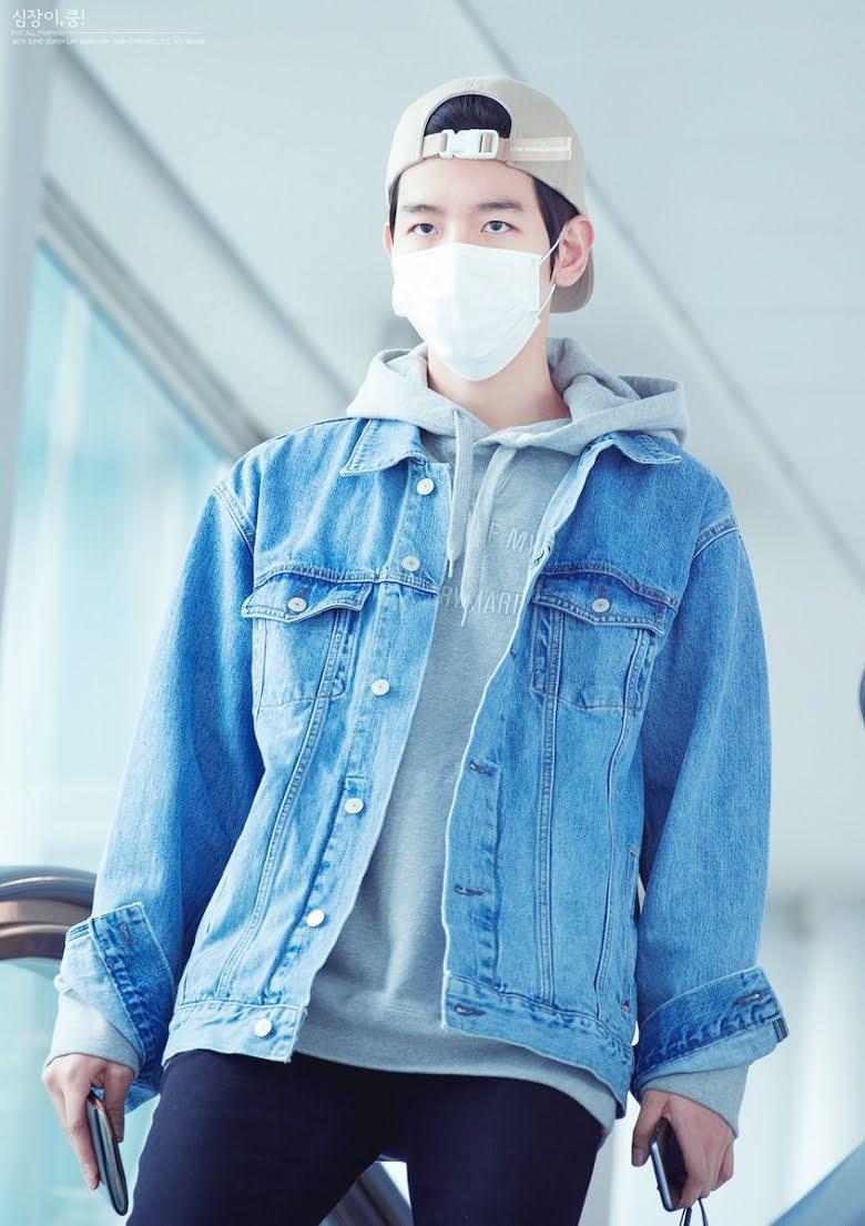 10-airport-outfits-exo-baekhyun-2