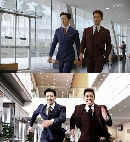 15-k-drama-bromances-that-are-cuter-than-the-lead-couple-12