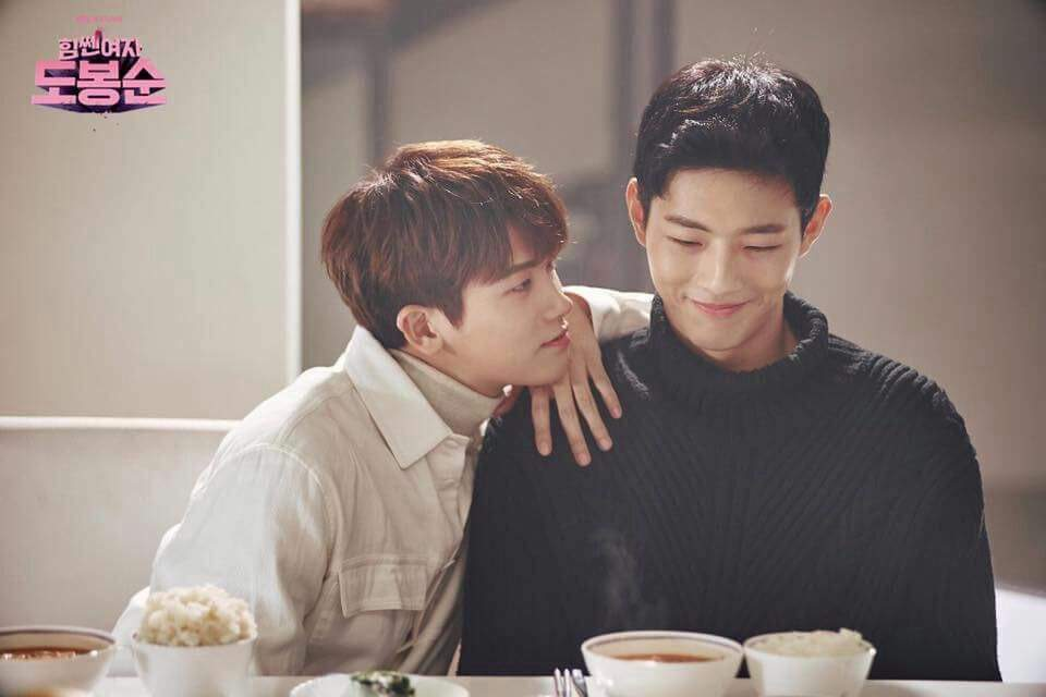 15-k-drama-bromances-that-are-cuter-than-the-lead-couple-13