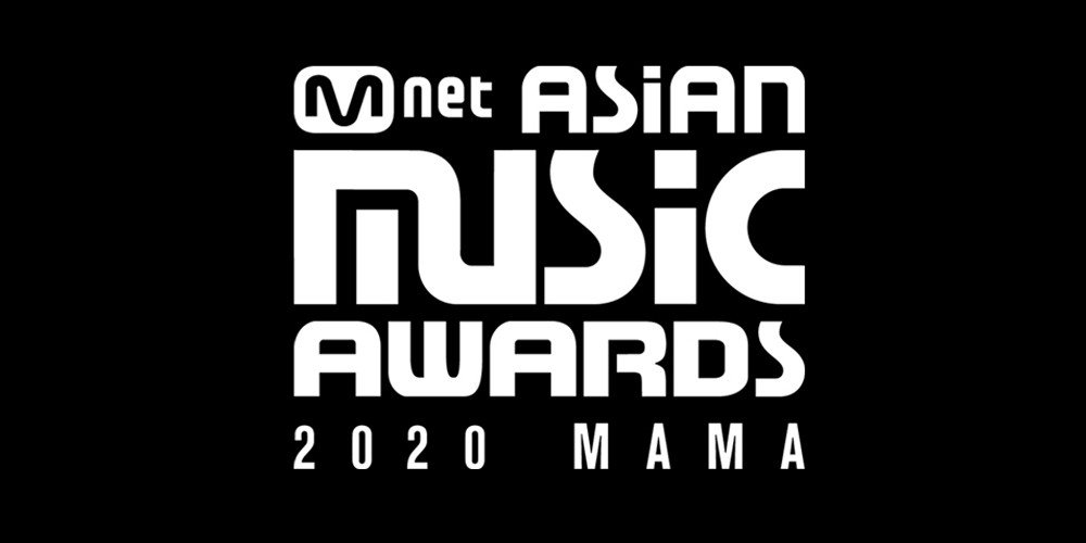 2020-mama-predictions-by-knet-bts-for-best-male-group-and-who-for-best-female-group-5