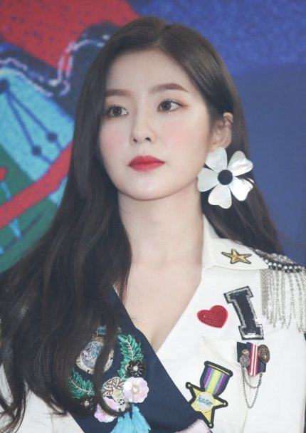 3-individual-activities-red-velvet-irene-was-doing-before-the-controversy-1