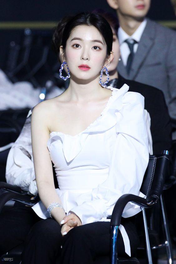 7-Beauty-Standards-For-K-Pop-Idols-Not-Appreciated-By-International-Fans-1