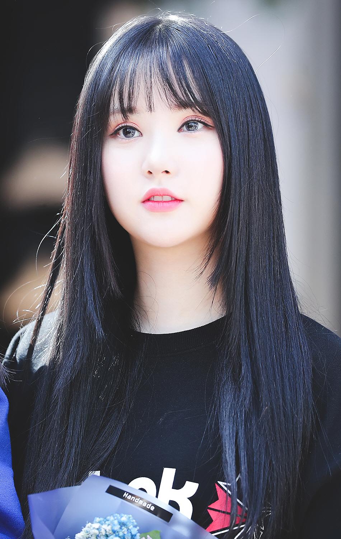 7-Beauty-Standards-For-K-Pop-Idols-Not-Appreciated-By-International-Fans-5
