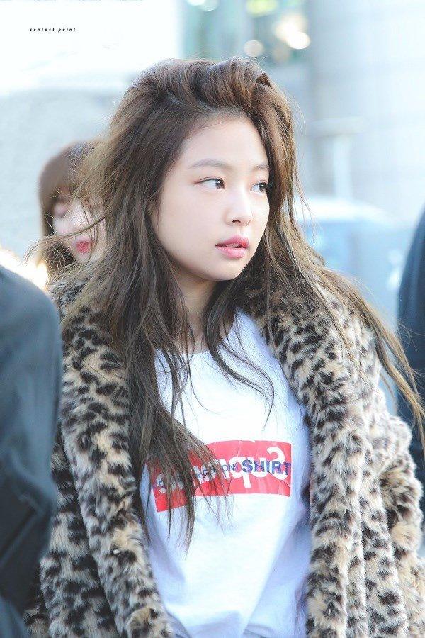 7-Beauty-Standards-For-K-Pop-Idols-Not-Appreciated-By-International-Fans-6