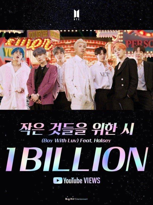 7-fastest-k-pop-mvs-to-reach-1-billion-views-on-youtube-bts-has-new-entry-psy-is-still-the-king-3 (2)