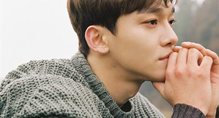 7-times-exo-chen-slays-the-stage-with-his-powerful-out-of-this-world-vocal-1