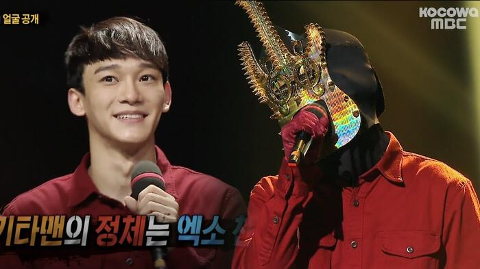 8-times-exo-chen-slays-the-stage-with-his-powerful-out-of-this-world-vocal-5