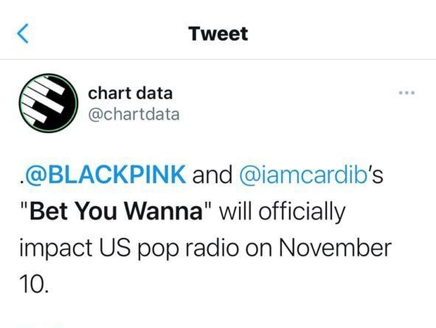 Is-There-Any-Chance-For-Bet-You-Wanna-MV-for-BLACKPINK-and-Cardi-B-2