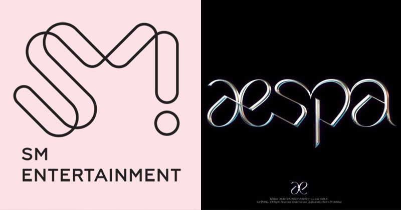 """SM Ent. To Debut New Girl Group """"aespa"""" in November"""
