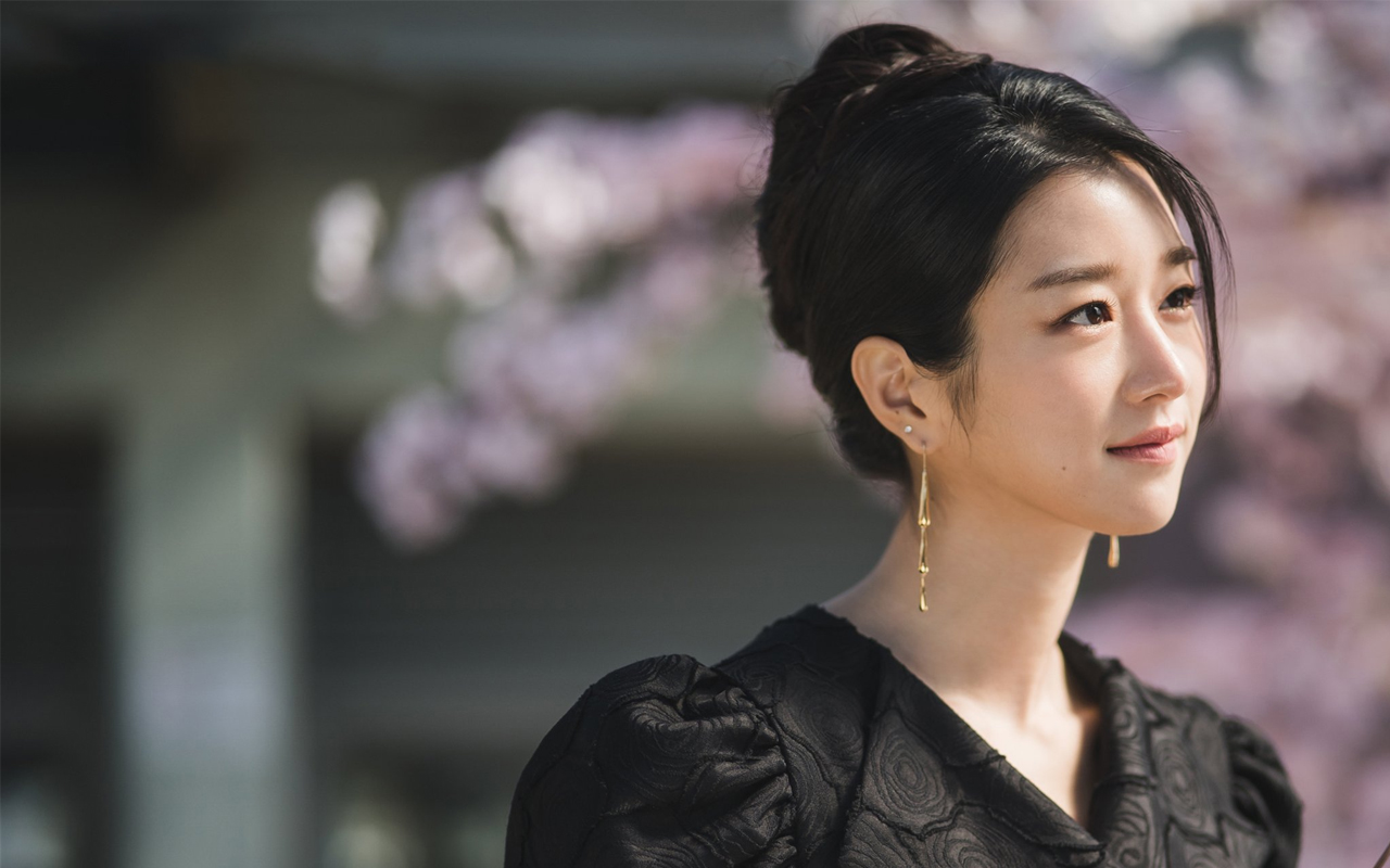 "Seo Ye Ji will Play A Rude But Rich And Beautiful Chaebol Heiress In Upcoming Drama, ""Island"""