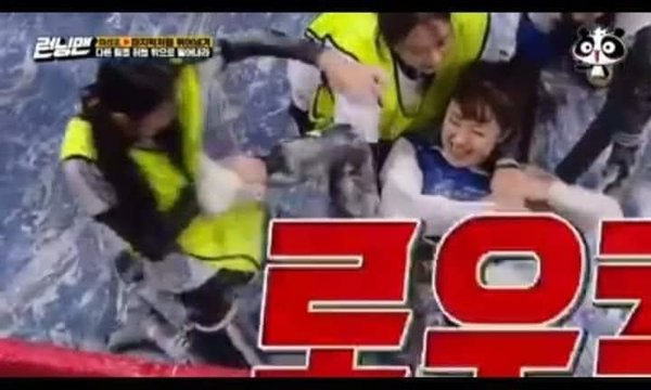 blackpink-fans-want-jeon-somin-out-after-she-kicks-jisoo-stomp-on-jennies-injured-leg-in-running-man-2