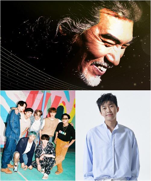 brand-reputation-rankings-for-singers-in-october-bts-topped-by-veteran-korean-singer-2