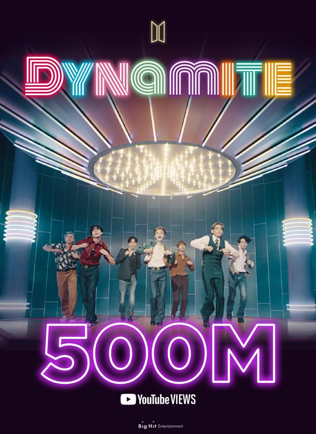bts-dynamite-mv-surpasses-500-million-views-on-youtube-3