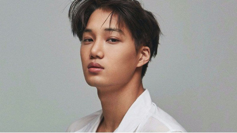 dance-performances-exo-dance-king-kai-1
