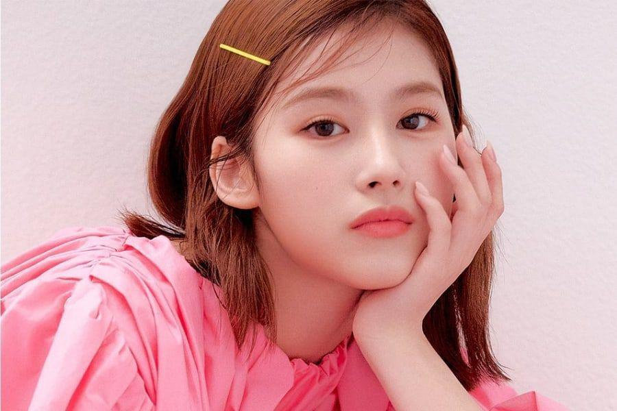 each-member-of-twice-without-any-makeup-b