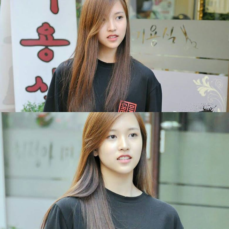each-member-of-twice-without-any-makeup-i