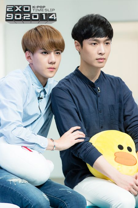 exo-sehun-and-hyungdeul-close-relationship-for-many-years-14