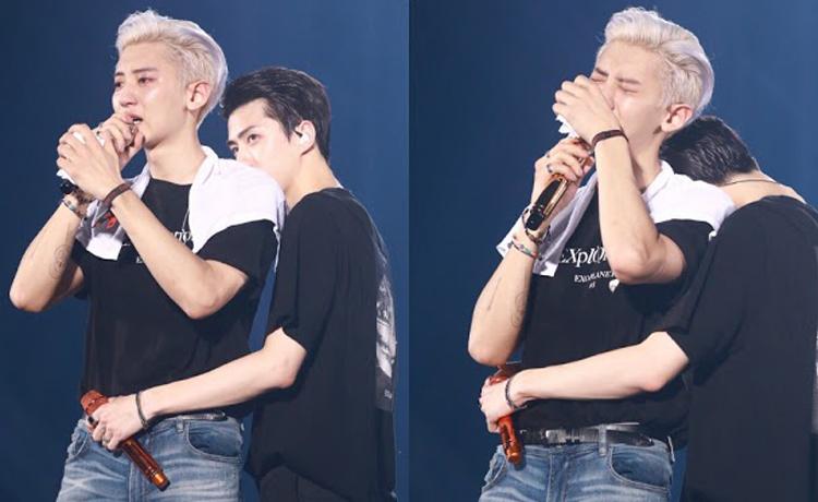 exo-sehun-hyungdeul-close-relationship-1