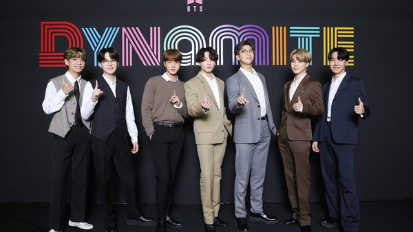 former-big-hit-trainee-recounts-his-days-living-in-the-same-house-with-bts-9