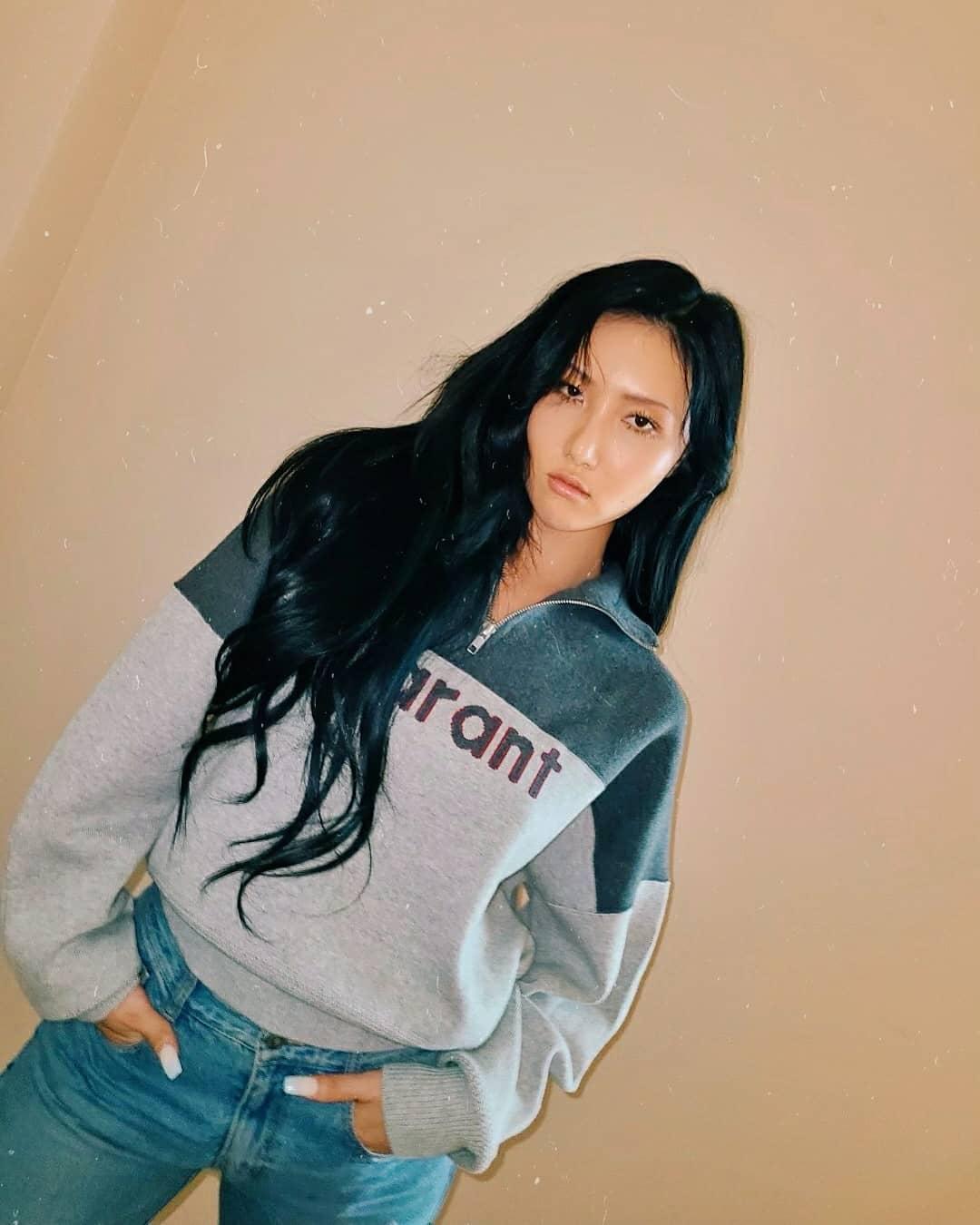 jimin-hwasa-and-kang-daniel-top-september-brand-reputation-rankings-for-individual-idols-3