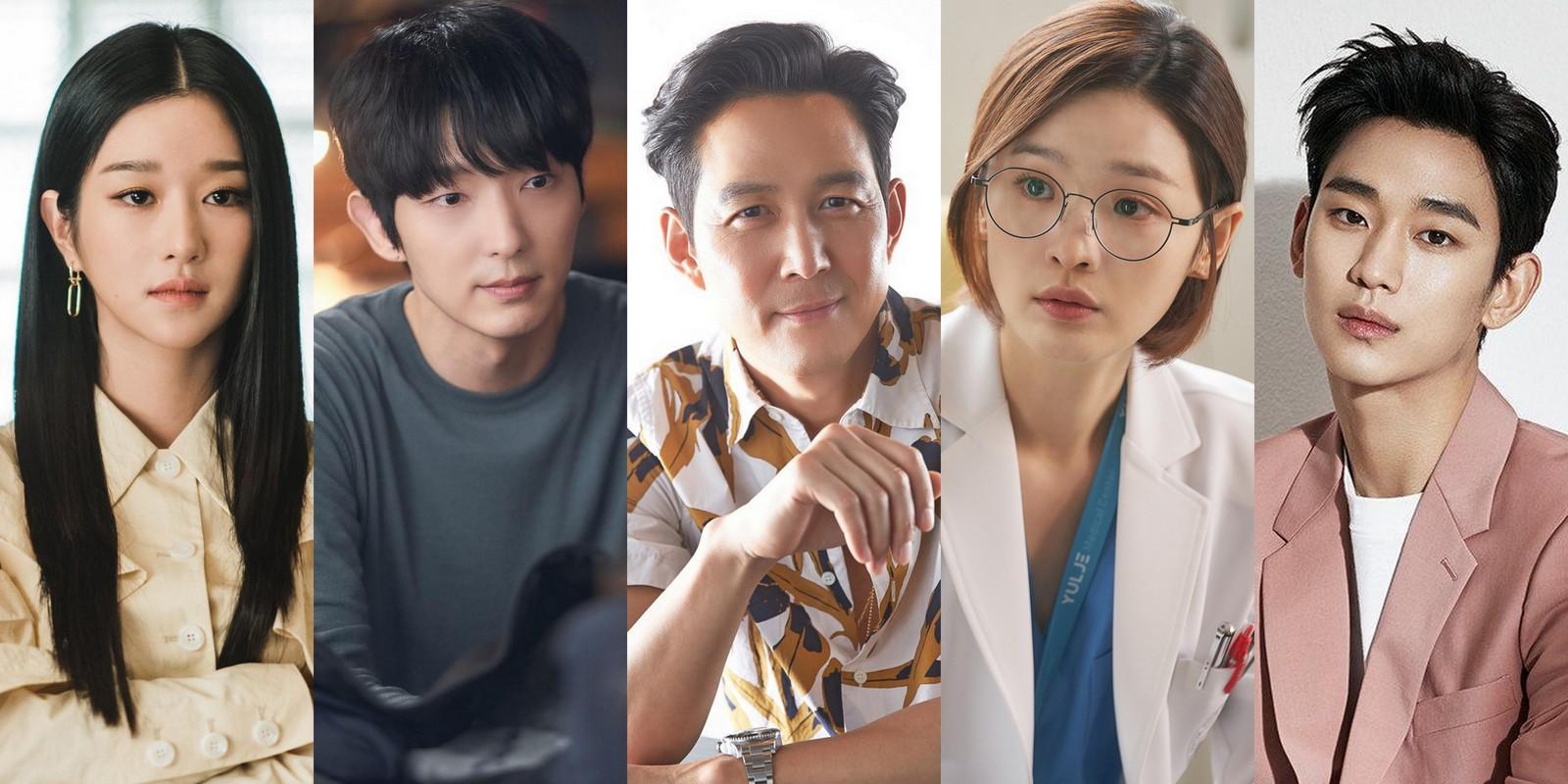 lee-joon-gi-kim-soo-hyun-seo-ye-ji-and-more-to-attend-2020-asia-artist-awards-2-3