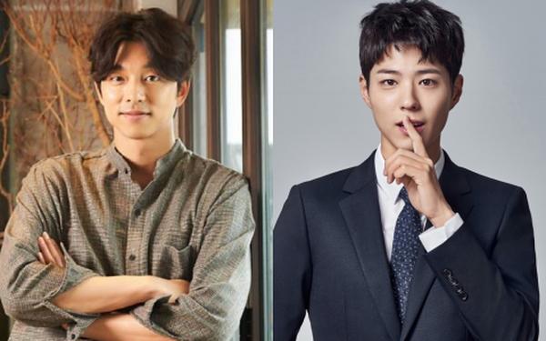 new-movie-seo-bok-starring-gong-yoo-park-bo-gum-to-open-in-december-2