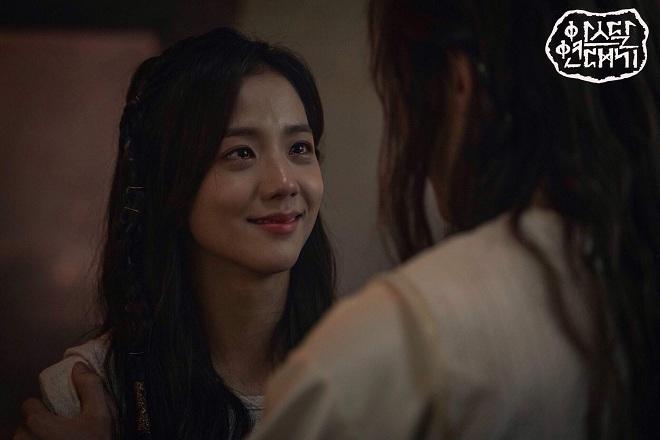 next-generation-acting-idols-suzy-iu-2