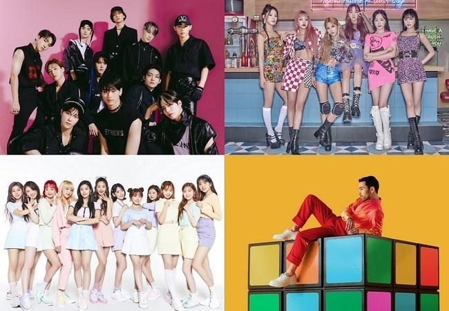 second-line-usecond-line-up-for-2020-asia-artist-awards-revealed-super-junior-got7-twice-monsta-x-and-more-2p-for-2020-asia-artist-awards-revealed-super-junior-got7-twice-monsta-x-and-more-2