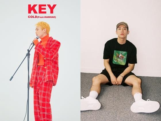 shinee-key-and-hanhae-to-guest-on-tvn-amazing-saturday-doremi-market-2