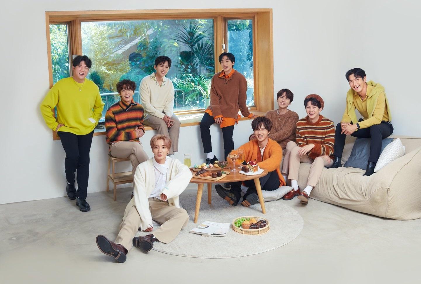 super-junior-to-make-comeback-with-10th-full-length-album-in-december-2
