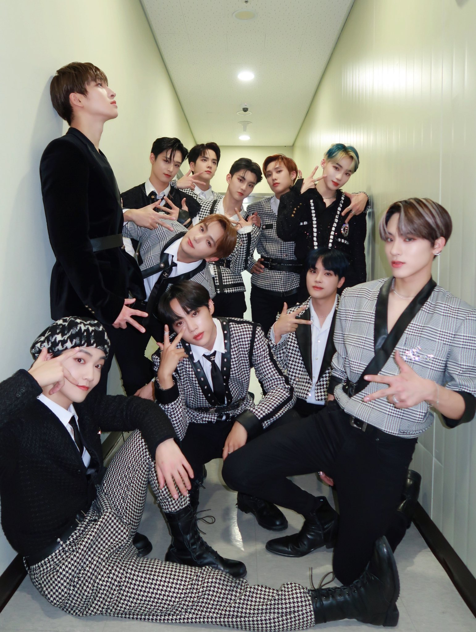 the-boyz-announces-special-promotion-for-b-side-song-whiplash-starting-october-29-3