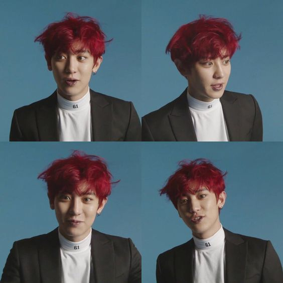the-many-shades-of-exo-chanyeol-hair-colors-throughout-the-years-4