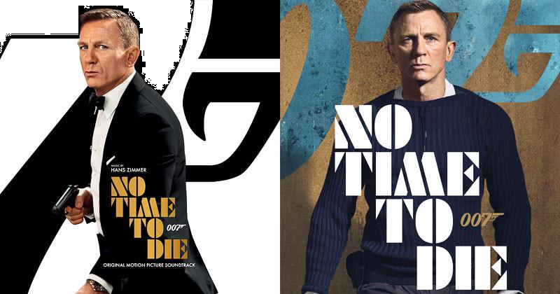 """No Time To Die"" Said To Be Last Film of Daniel Craig, According to Barbara Broccoli"