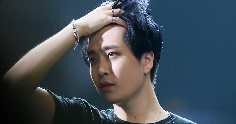 JYP Entertainment Denies Bully Allegation Regarding GOT7 Youngjae