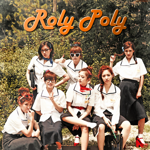 top-5-groups-who-are-known-for-the-school-uniform-concept-6