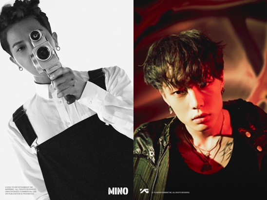 winner-mino-to-perform-with-ikon-bobby-on-mbc-music-core-on-october-31-2
