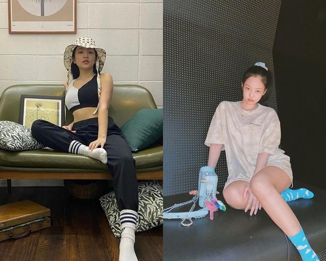 yeri-being-accused-of-copying-jennie-s-style-1