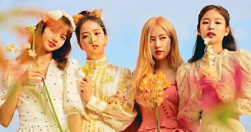 Best Era of Each BLACKPINK Member, Chosen by K-Netizens