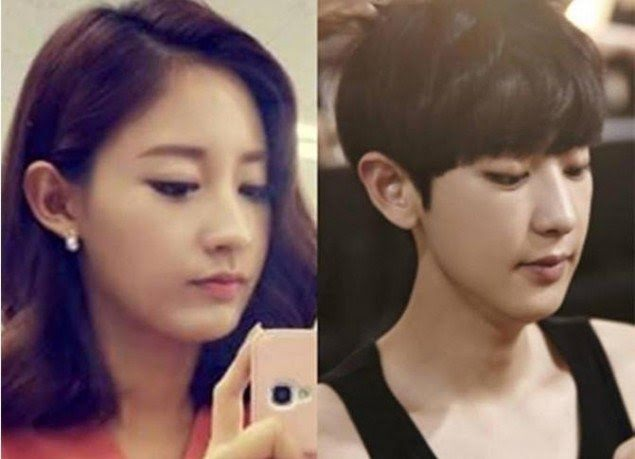 Get To Know About Sisters And Brothers Of EXO members